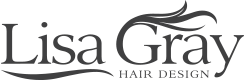 Lisa Gray Hair Design